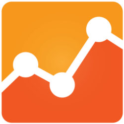 Jason Khoo - Google Analytics