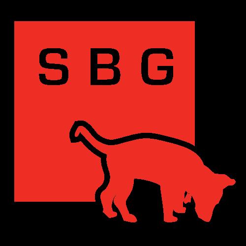 sbg-square-large-logo.png