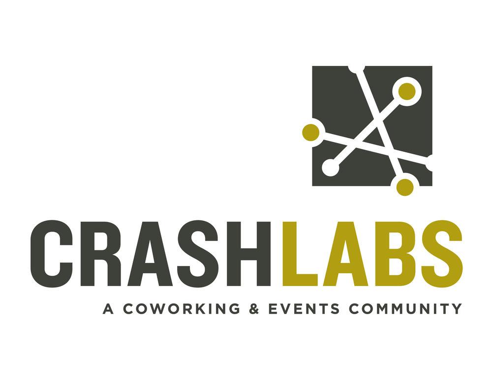 cl-logo-stacked-tagline-CMYK.jpg