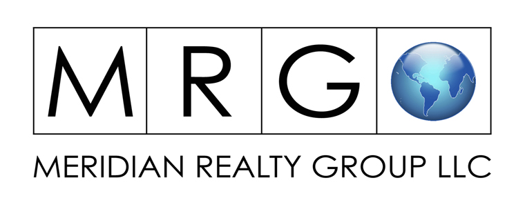 Meridian Realty Group Logo