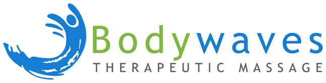 Bodywaves Logo