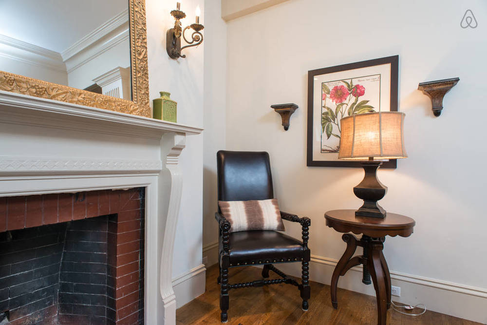 Living-Room-Detail.jpg