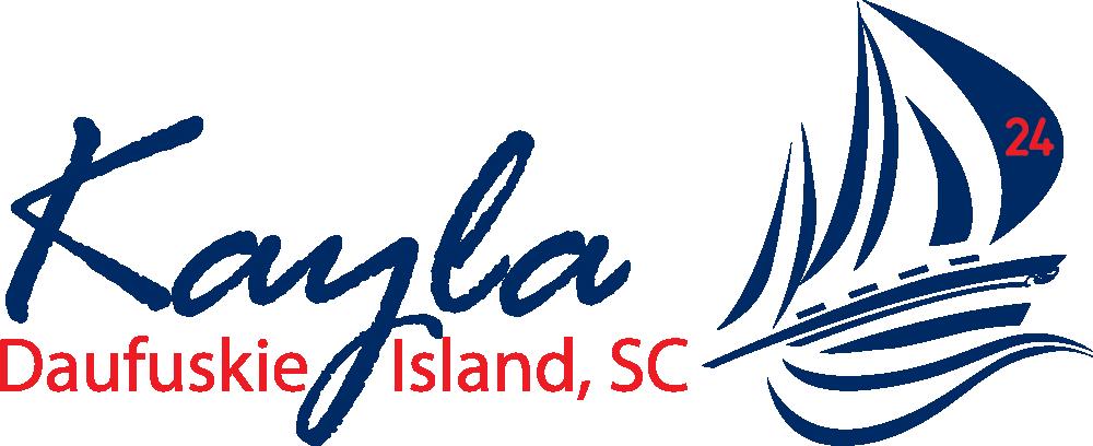 Kayla_Logo.png