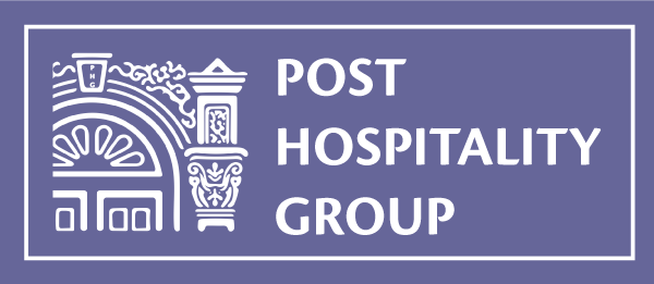 Post Hospitality Group