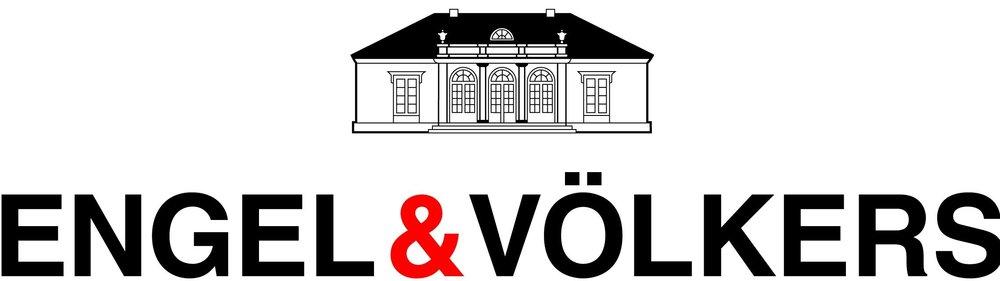 E&V_Logo.jpg