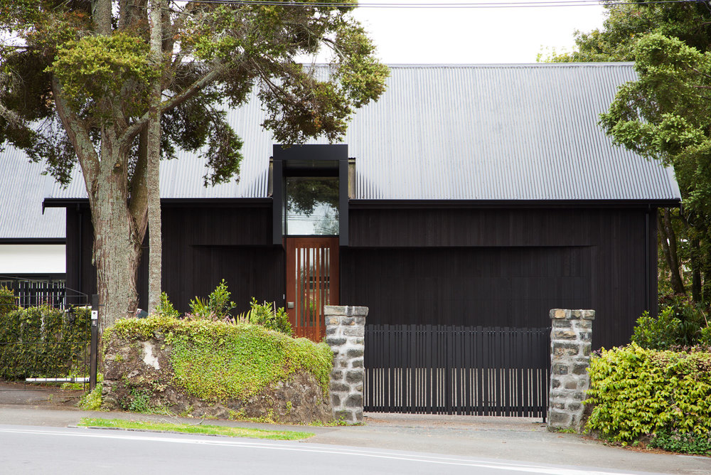 O Leuschke Kahn Architects Owens Rd 141017-LKA-Owens_IMG_4918.jpg