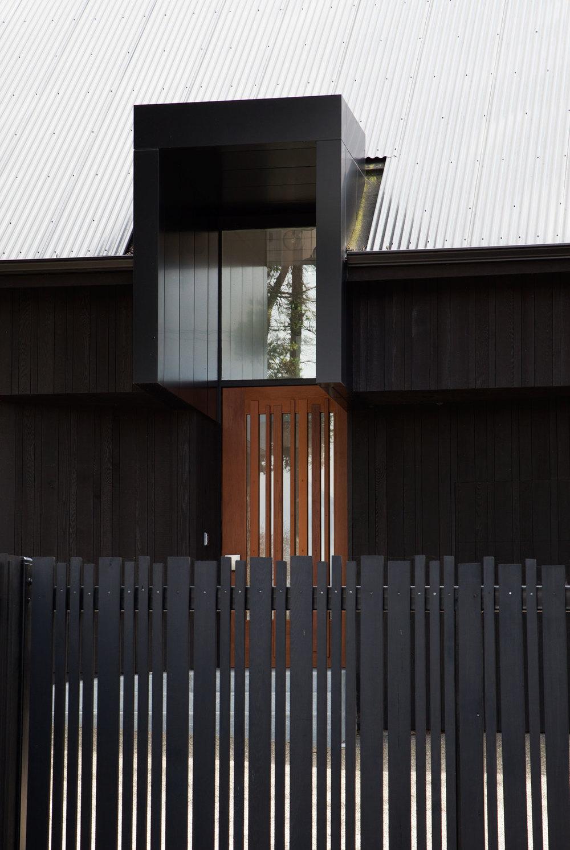 O Leuschke Kahn Architects Owens Rd 141017-LKA-Owens_IMG_5033.jpg