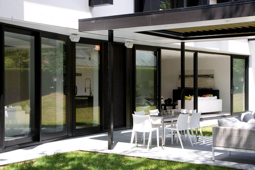 O Leuschke-Kahn-Architects-Owens_LKA-SL-LKA-S_L_3148.jpg