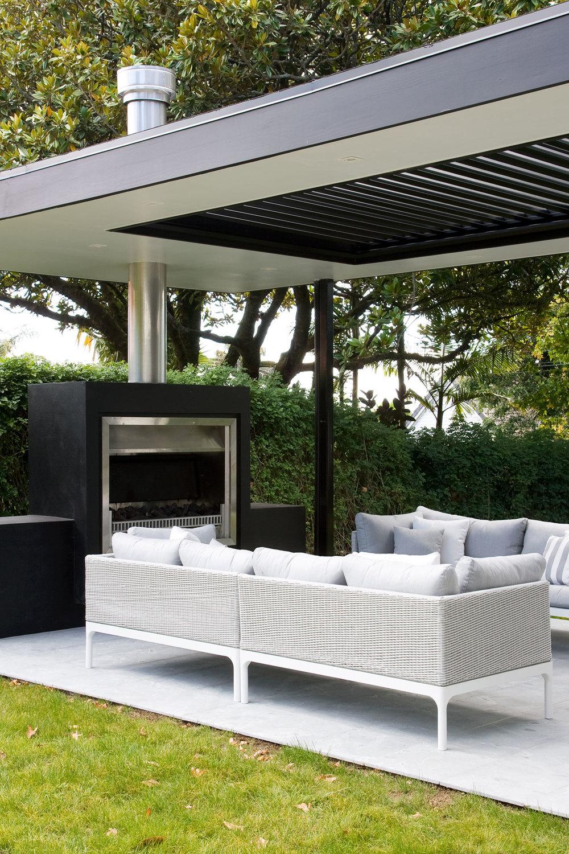 0 Leuschke-Kahn-Architects _Owens-SL-LKA-S_L_3160.jpg