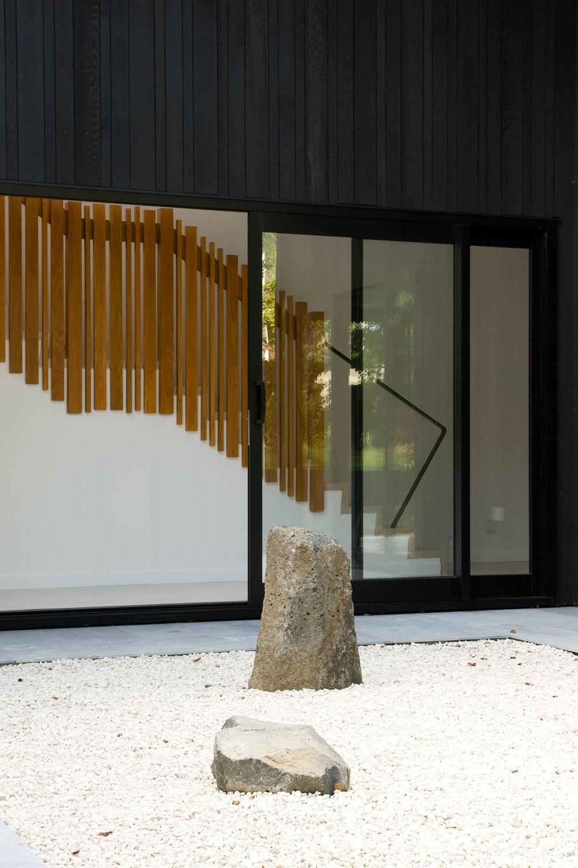 O Leuschke-Kahn-Architects-Owens-LKA_SL-LKA-S_L_3054.jpg