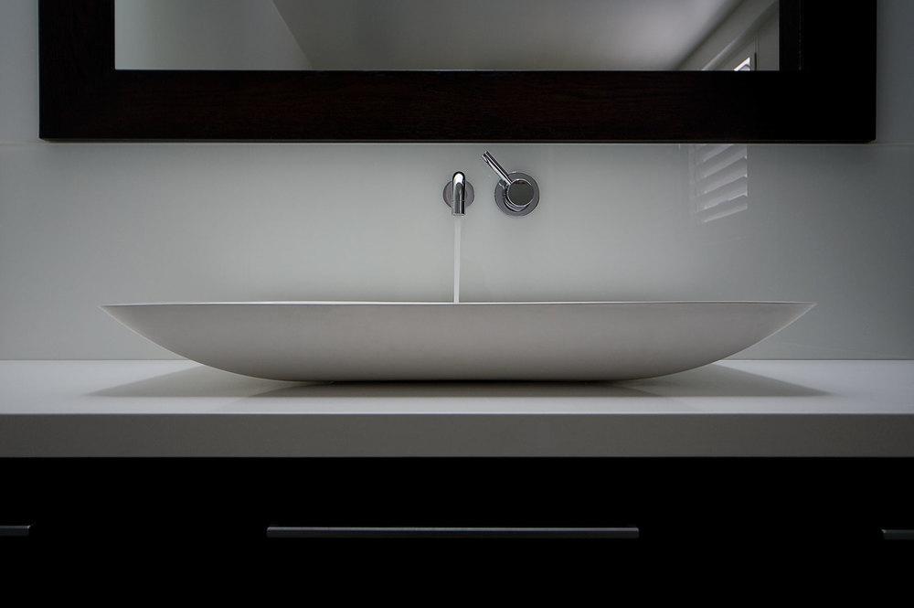 W Leuschke Kahn Architects_Watene-SL-B-__L_8970final-.jpg