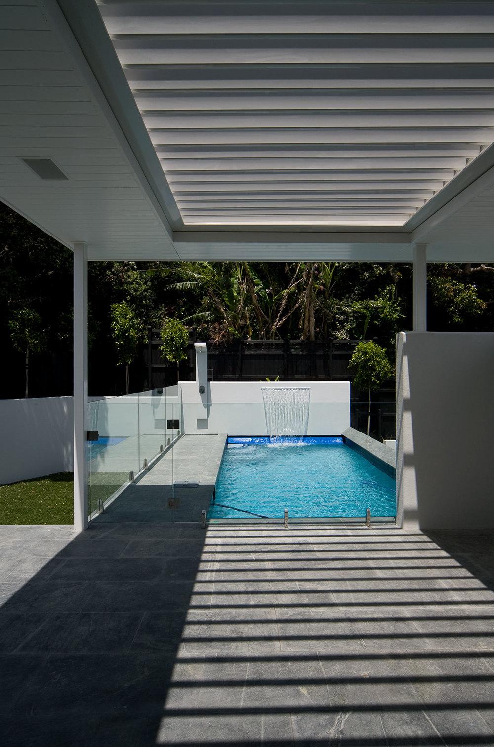 W Leuschke Kahn Architects_Watene-SL-B-__L_8465.jpg
