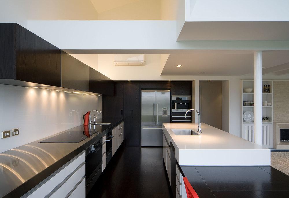 W Leuschke Kahn Architects_Watene-SL-B__L_3569.jpg