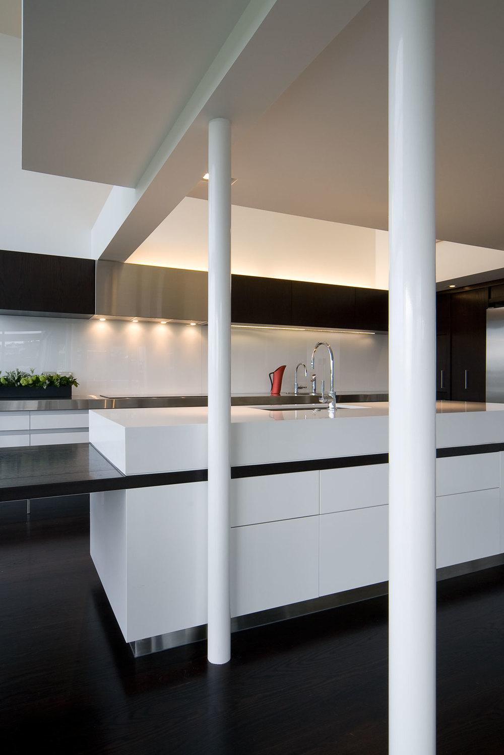W Leuschke Kahn Architects_Watene-SL-B__L_3379.jpg