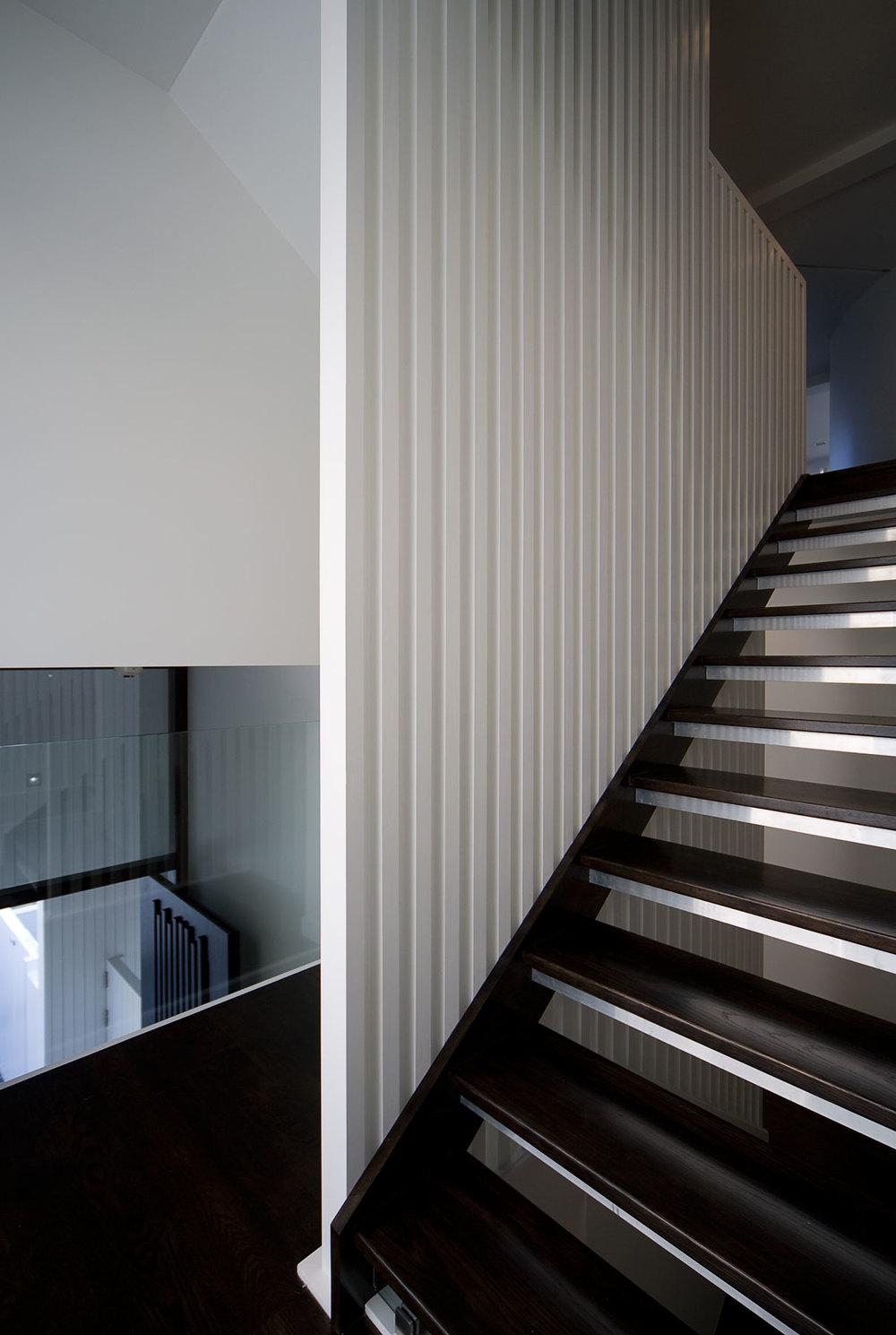 W Leuschke Kahn Architects_Watene-SL-B-__L_8059.jpg