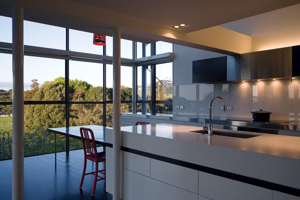 W Leuschke Kahn Architects_Watene-SL-B-__L_3135.jpg