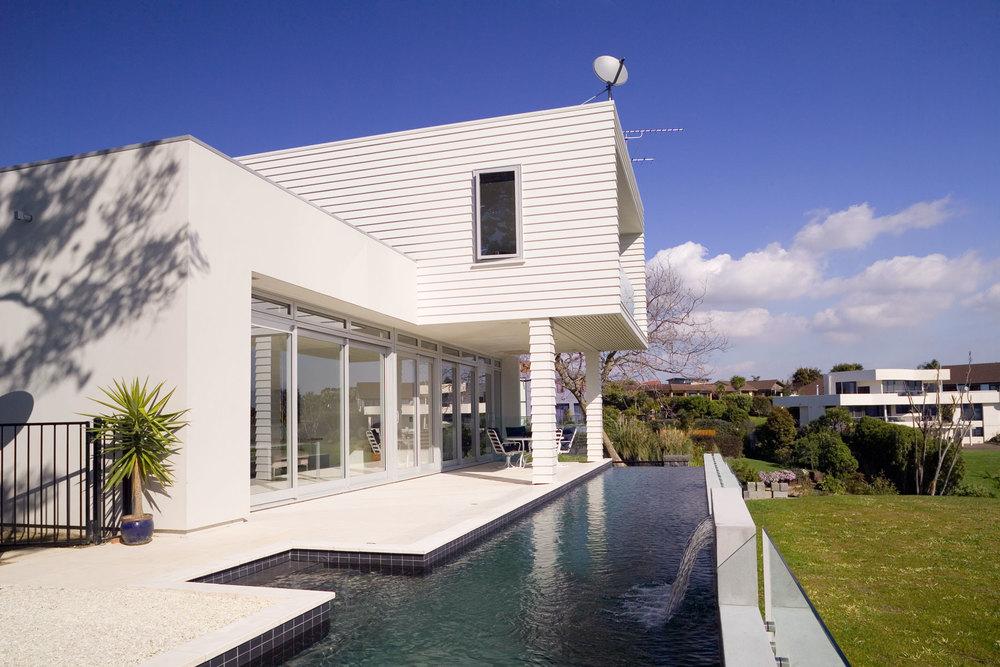 C Leuschke Kahn Architects_CompassPt LKA_F2J94409.jpg