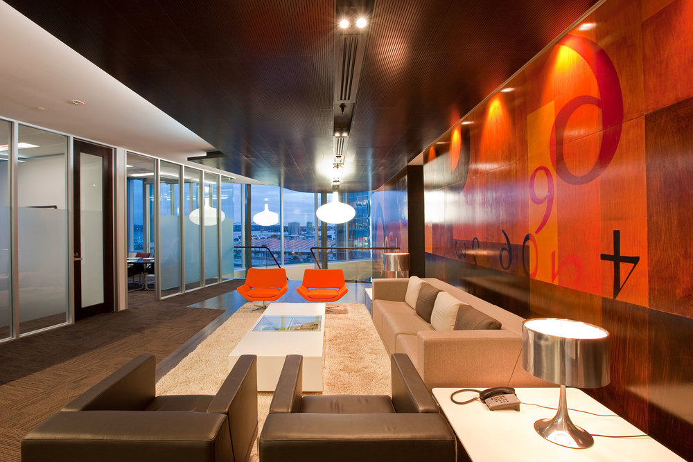 G  Leuschke Kahn Architects_GrantThornton LKA__13Y7964.jpg