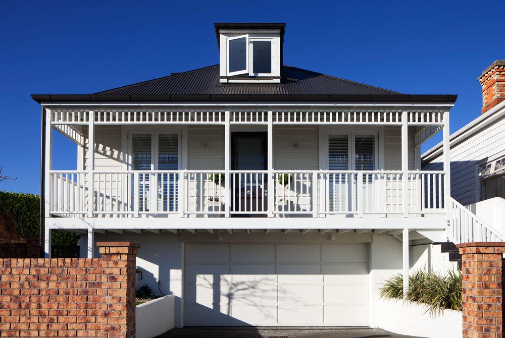 Leuschke-Kahn-Architects-Prosford_IMG_5198.jpg