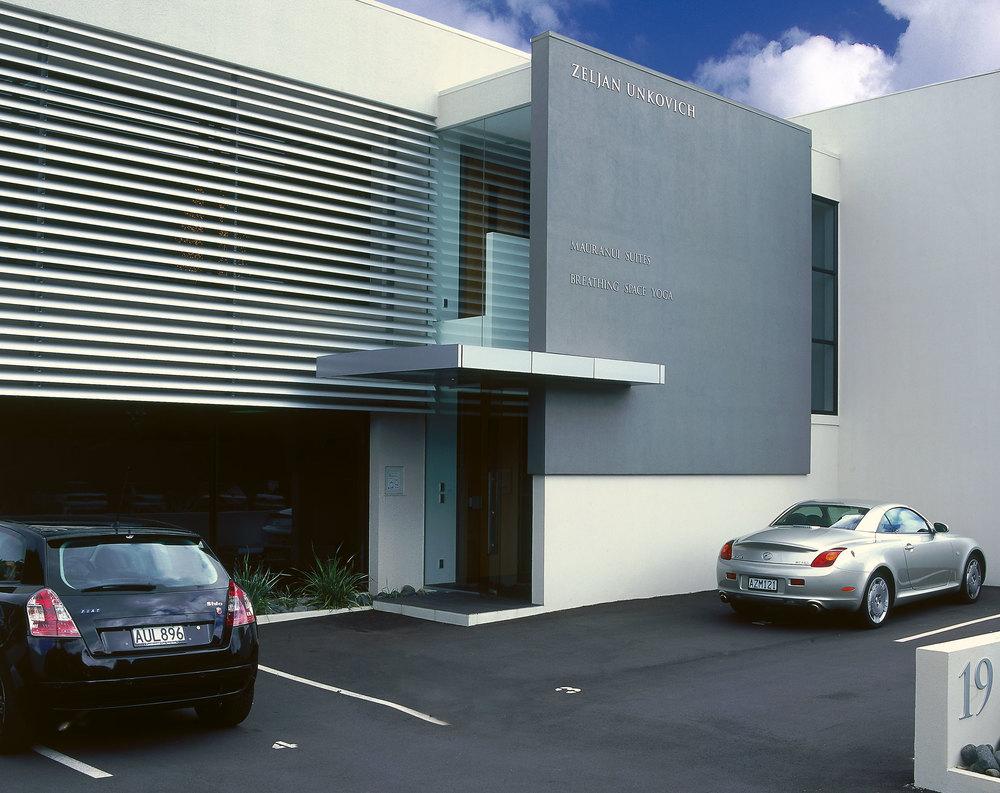 Z Leuschke Kahn Architects_Zel Commerical LKA_PL-01crop.jpg