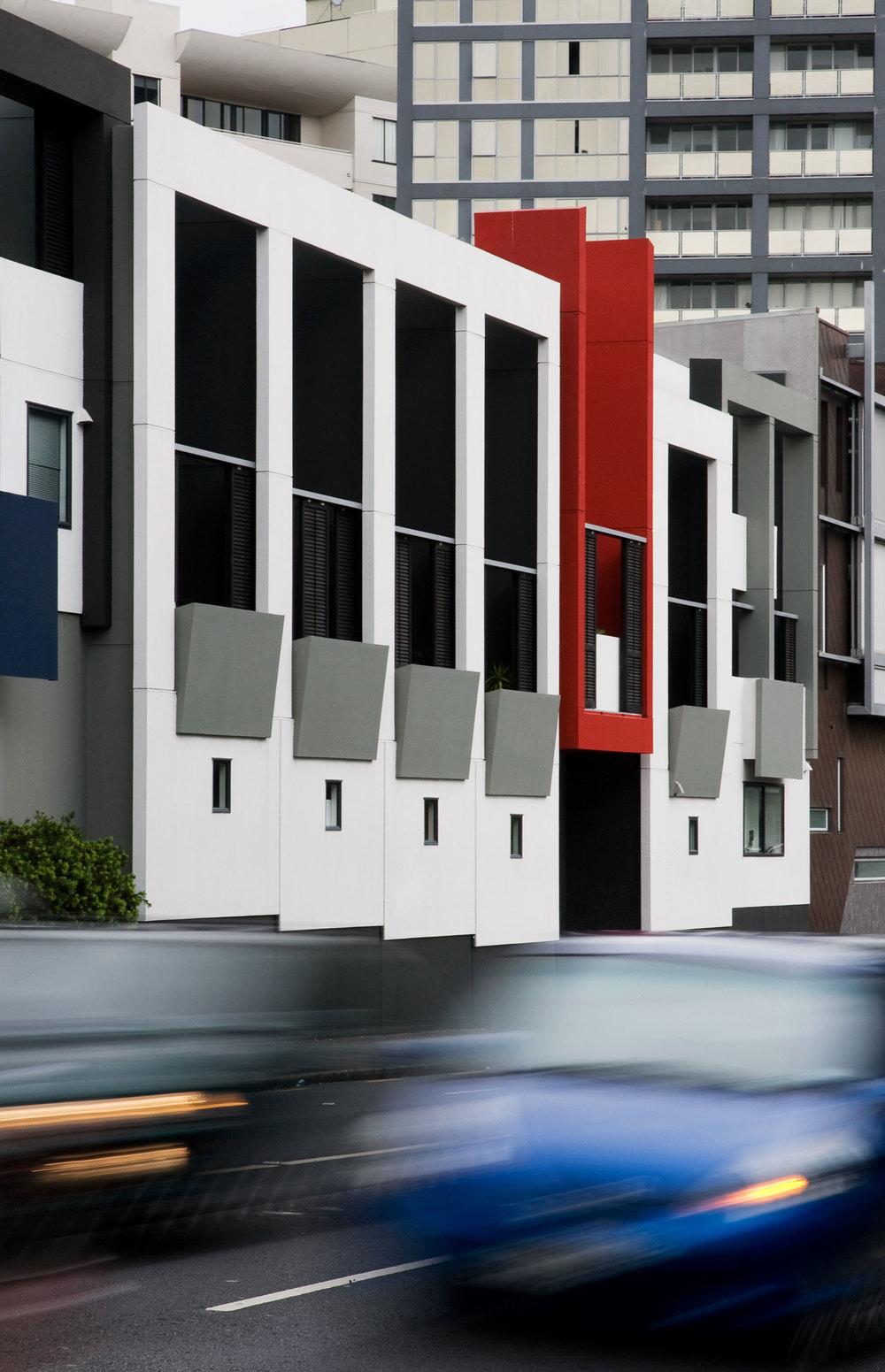 H Leuschke Kahn Architects_Hopetoun, LKA B_20__L_9136.jpg