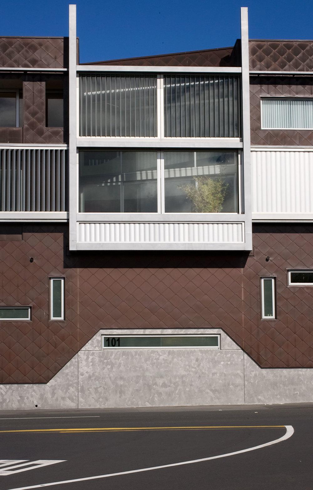H Leuschke Kahn Architects_Hopetoun, LKA B_23__L_0137.jpg