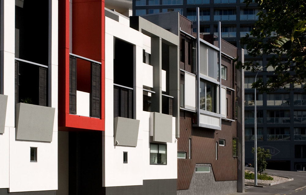 H Leuschke Kahn Architects_Hopetoun, LKA g_19__L_0133c.jpg