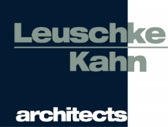 Leuschke Kahn Architects Ltd