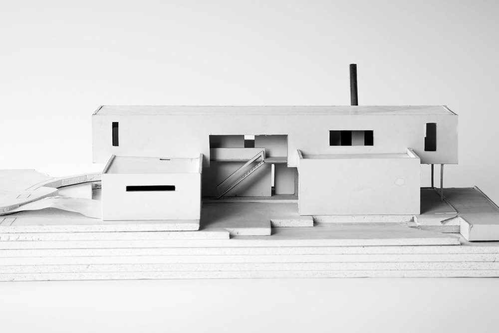 M Leuschke Kahn Architects Models IMG_5446.jpg