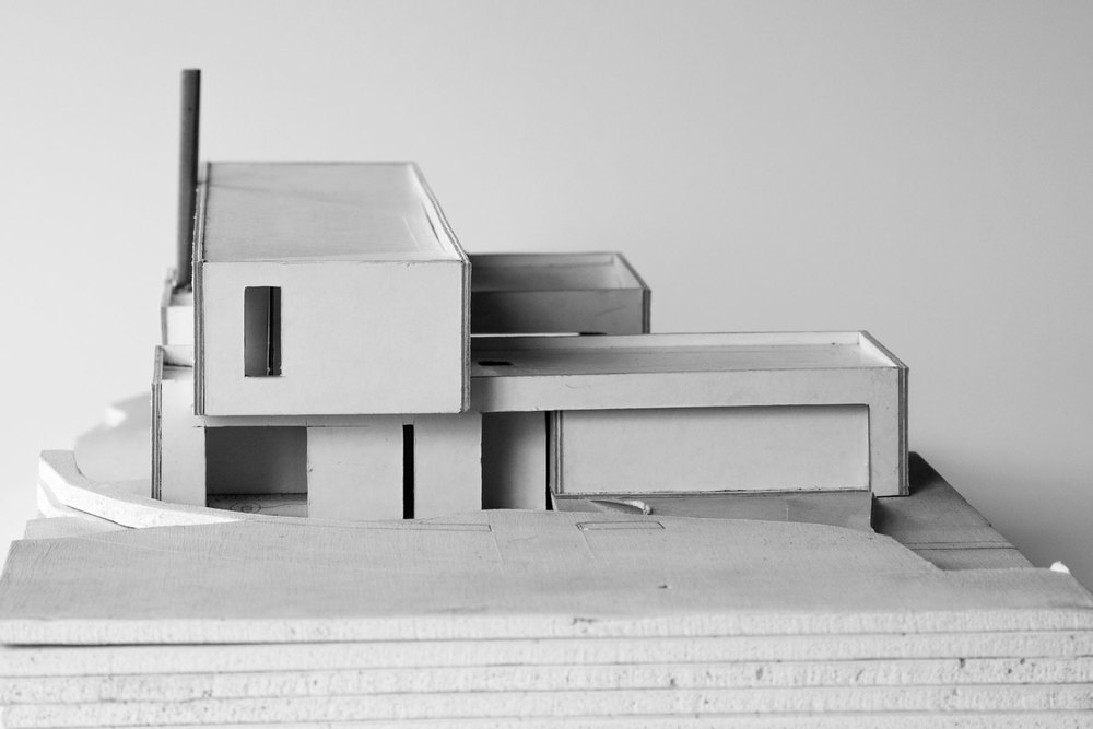M Leuschke Kahn Architects Models IMG_5449.jpg