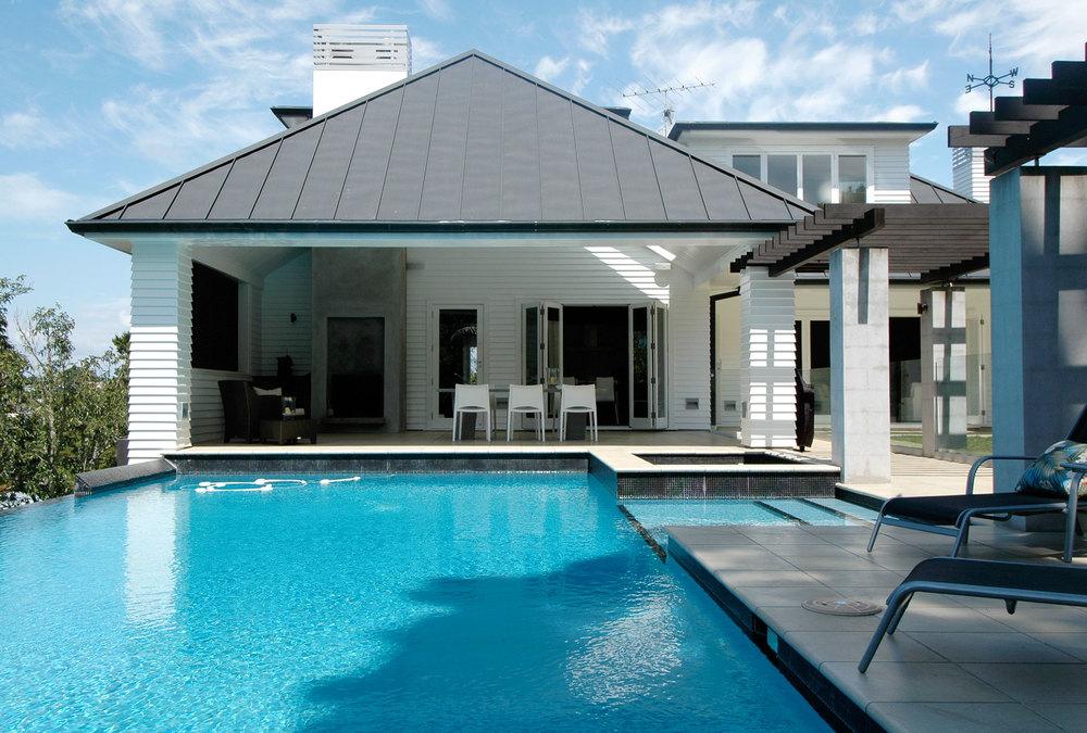 D-Leuschke-Kahn-Architects-Residential-15.jpg