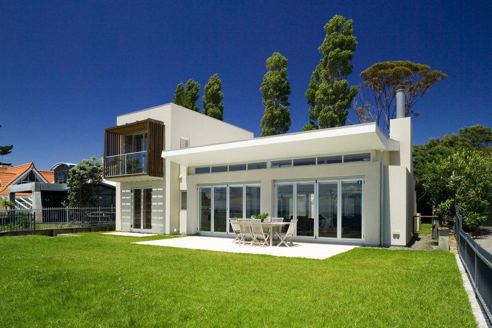 S Leuschke Kahn Architects_StanmoreBay LKA_F2J95807.jpg
