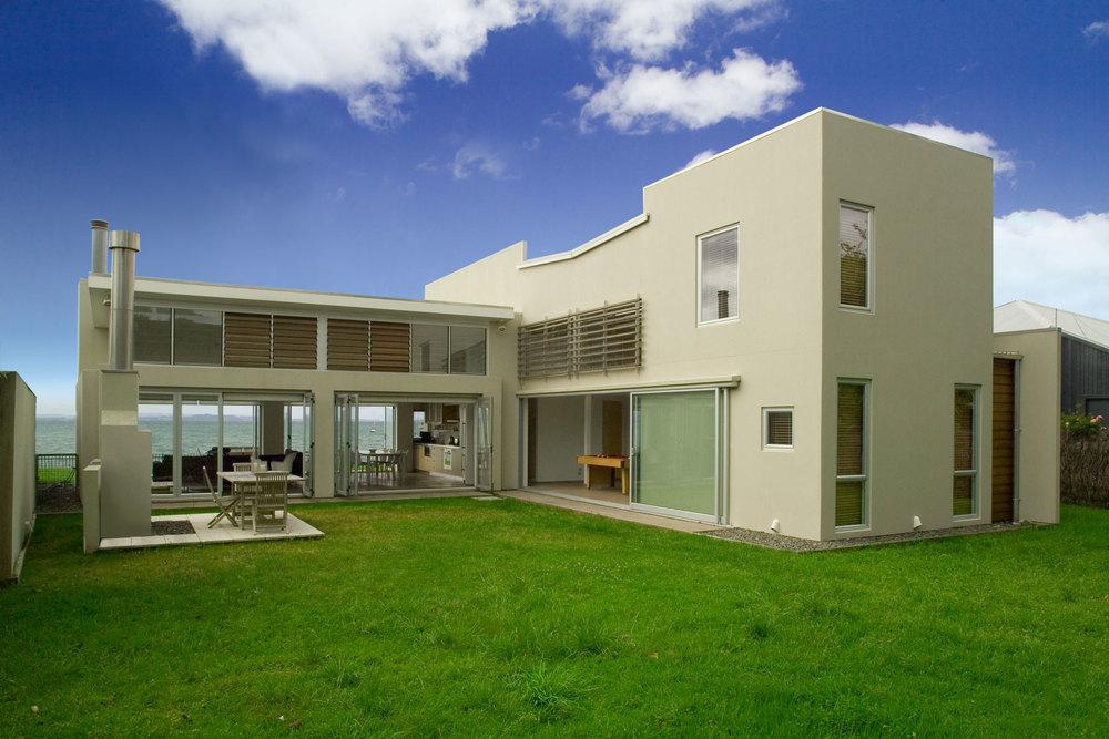 S Leuschke Kahn Architects_StanmoreBay LKA_F2J95861.jpg