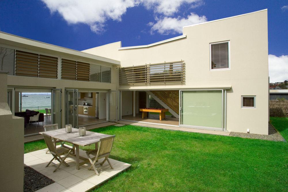 S Leuschke Kahn Architects_StanmoreBay LKA_F2J95867.jpg