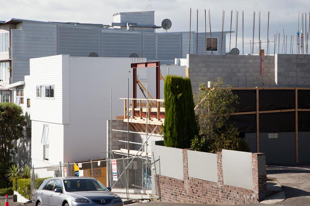 Leuschke-Kahn-Architects-IMG_6531.jpg