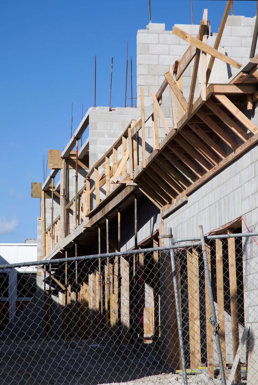 Leuschke-Kahn-Architects-IMG_6577.jpg