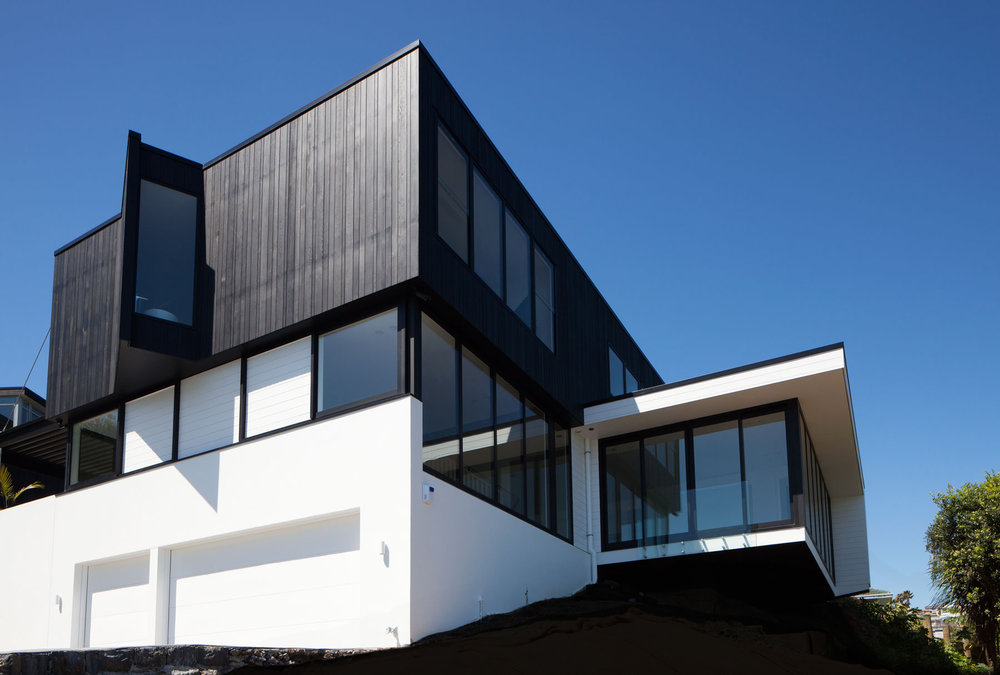 Leuschke Kahn Architects-Cliff House_IMG_5154.jpg