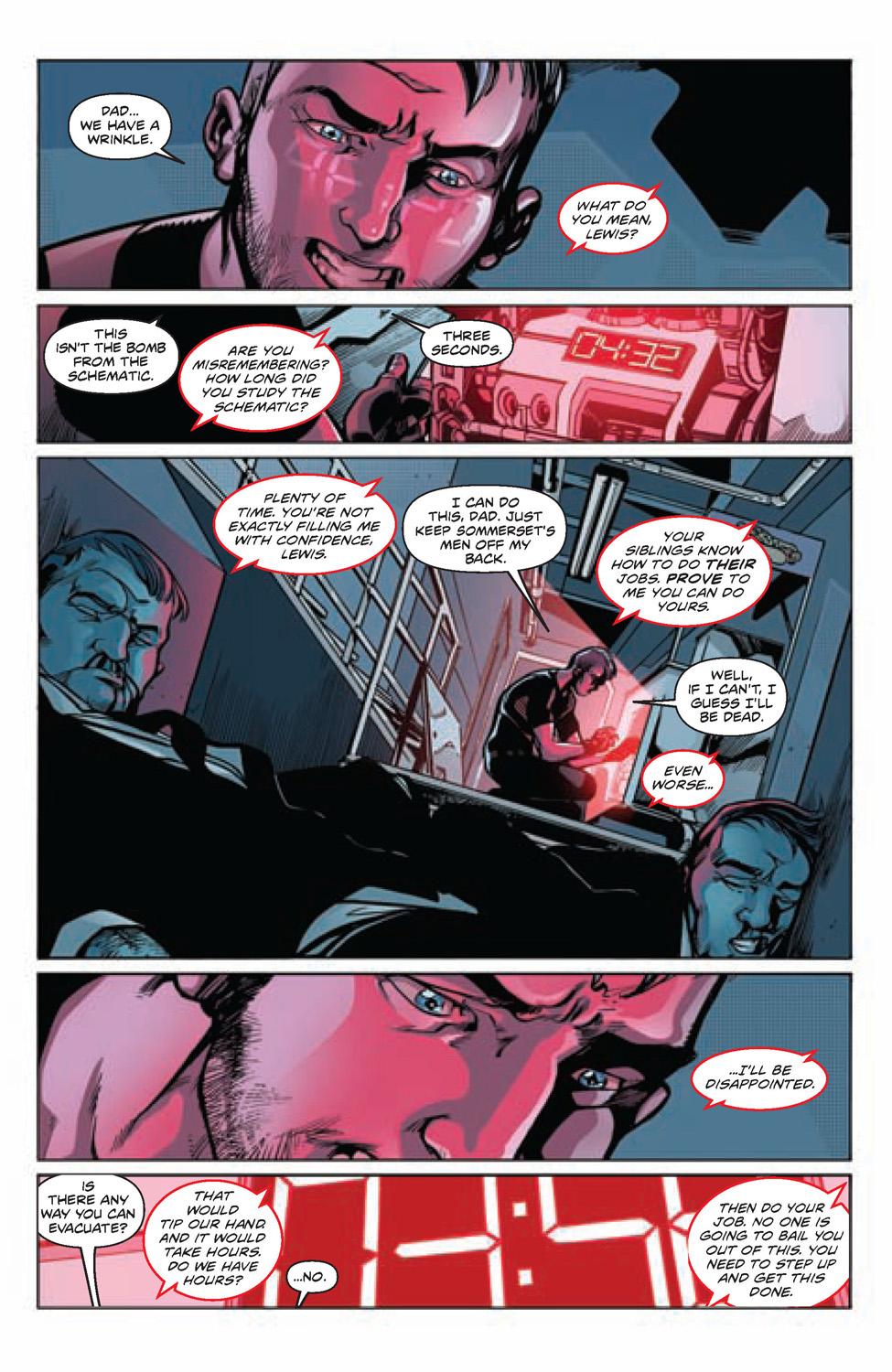 Protocol_01_preview_Page_3.jpg