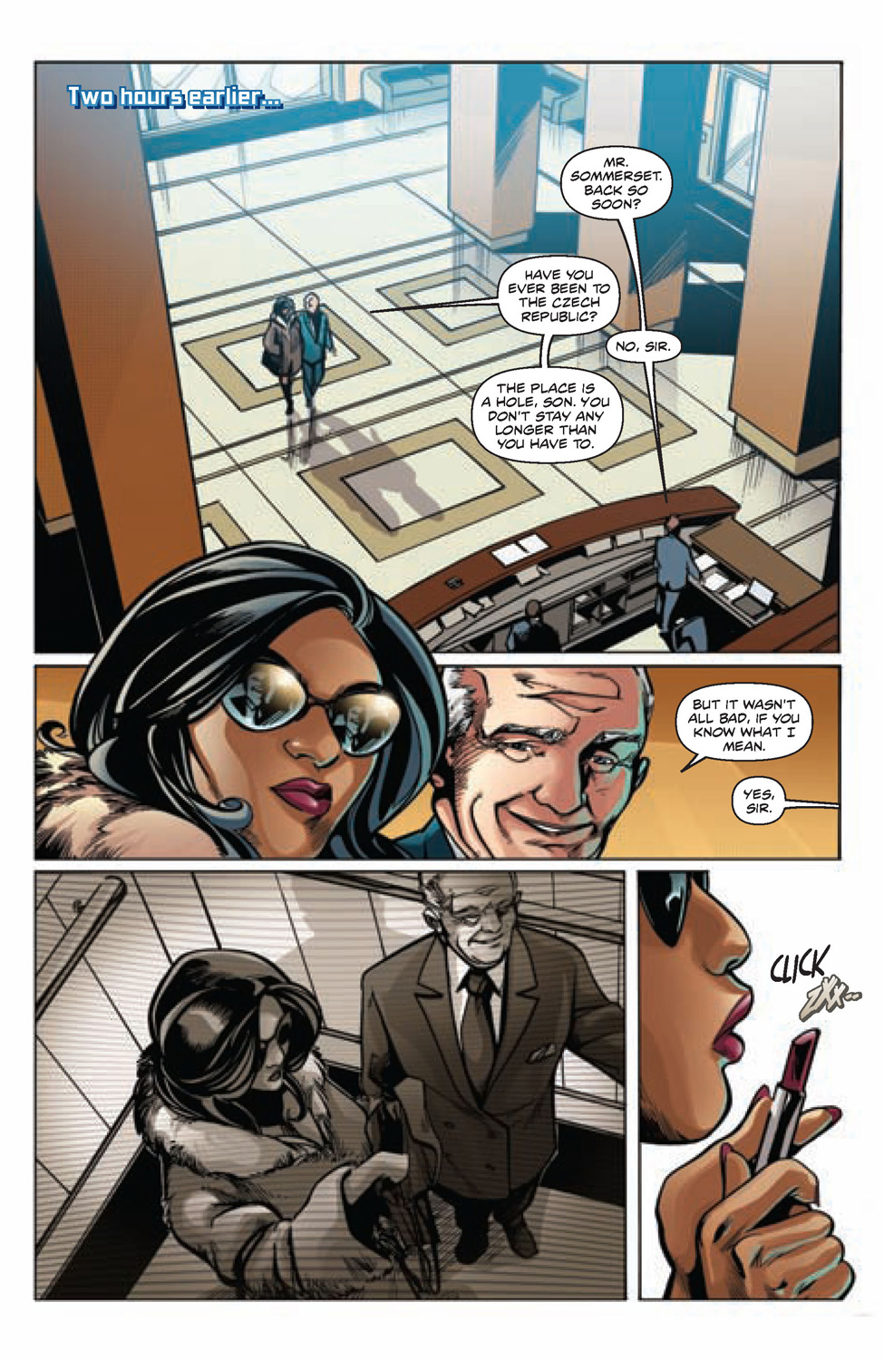 Protocol_01_preview_Page_6.jpg