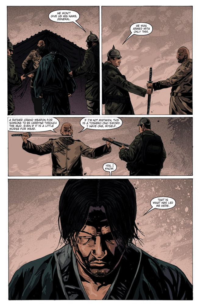 Swordsmith_TPB_rev_Page_08.jpg