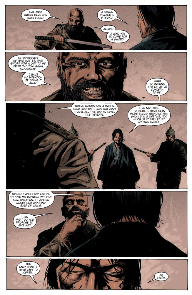 Swordsmith_TPB_rev_Page_09.jpg