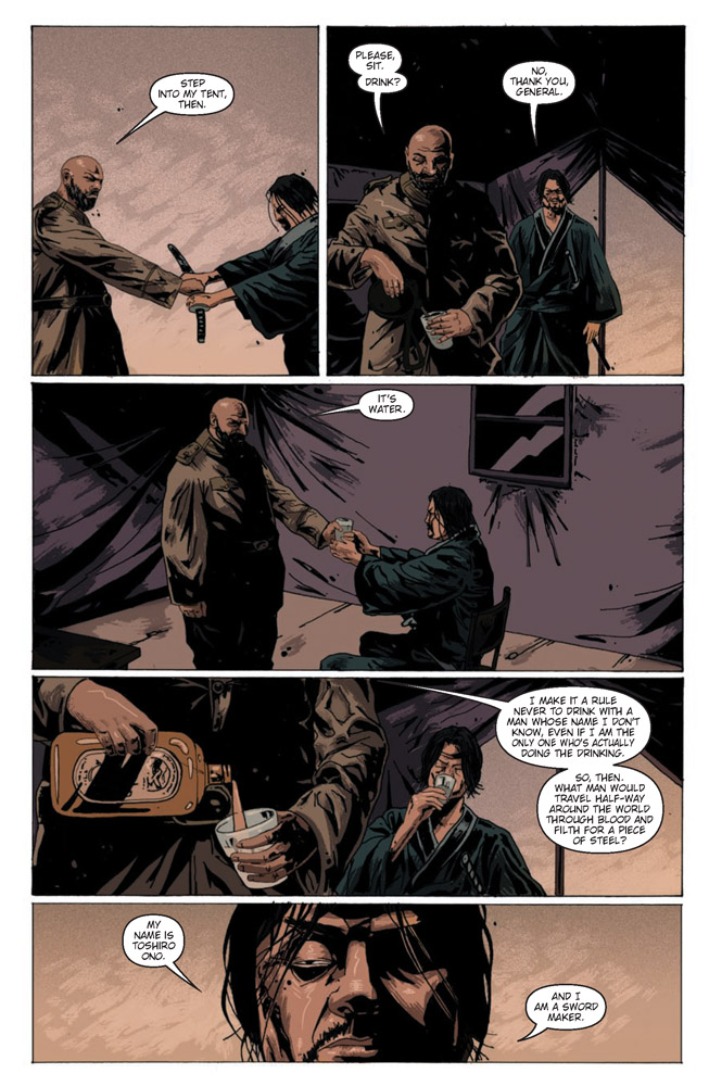 Swordsmith_TPB_rev_Page_10.jpg