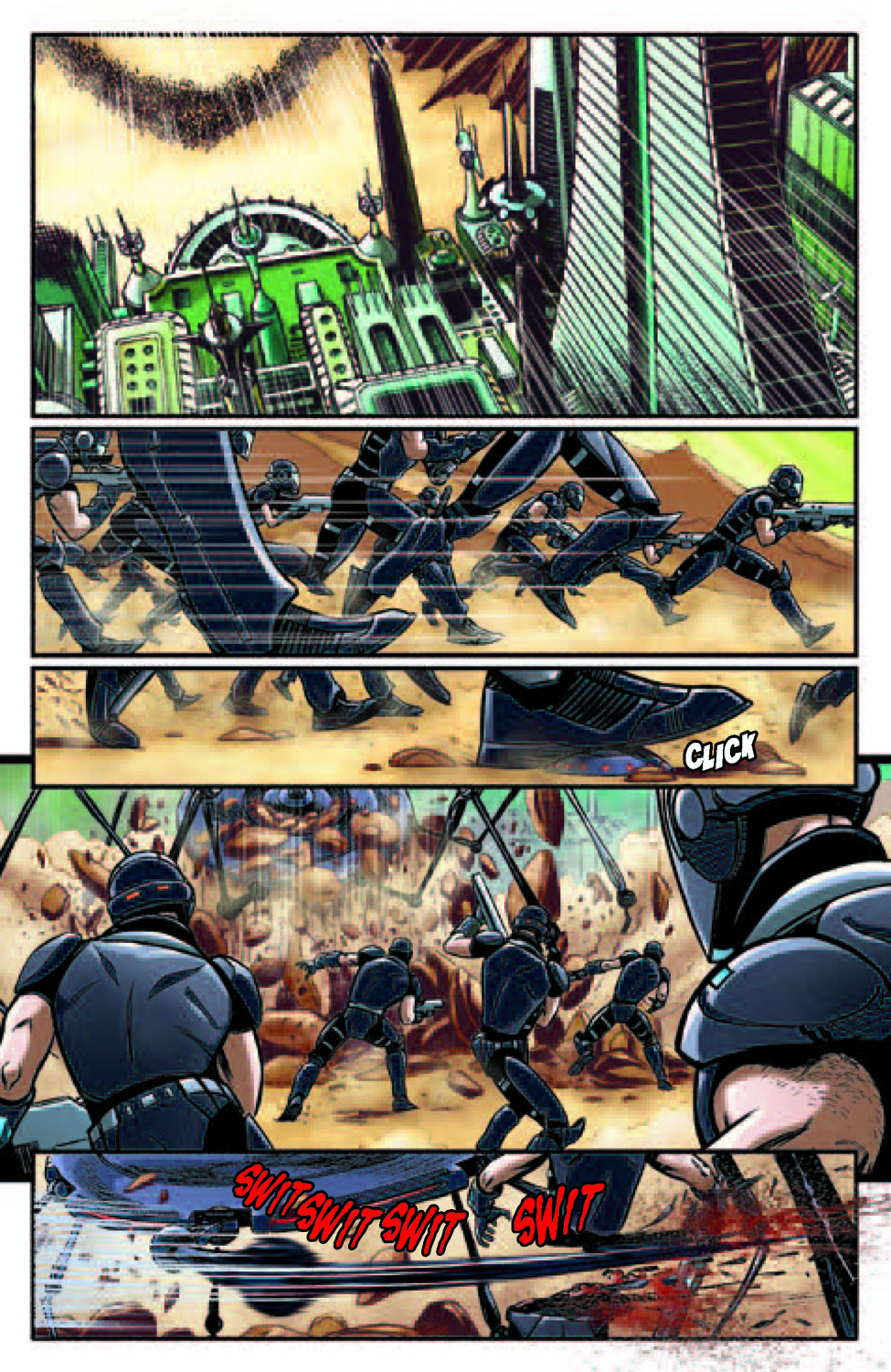 Insurrection_01_rev_Page_2.jpg