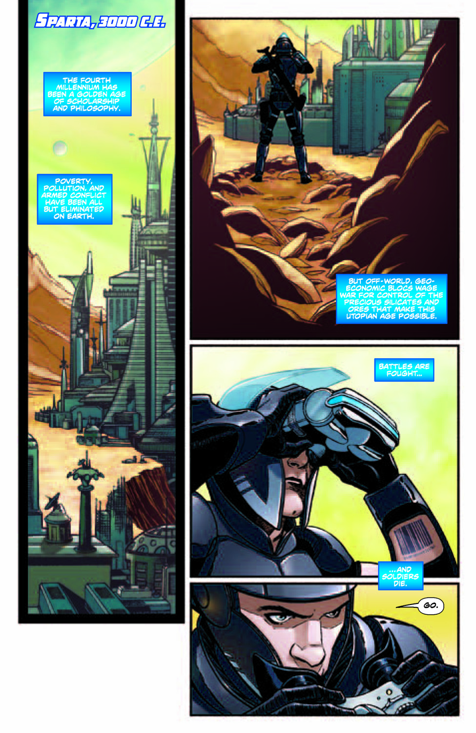 Insurrection_01_rev_Page_1.jpg