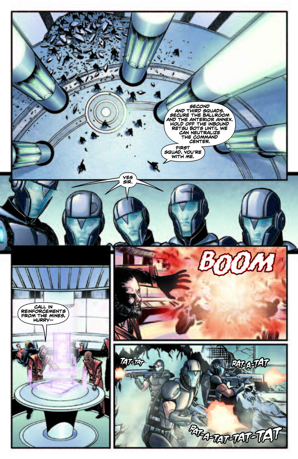 Insurrection_01_rev_Page_4.jpg