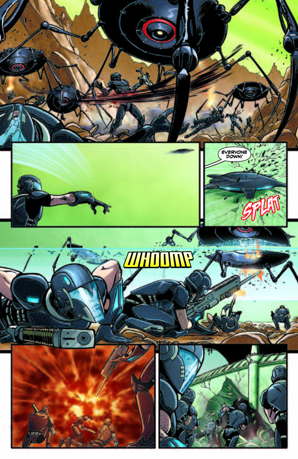 Insurrection_01_rev_Page_3.jpg