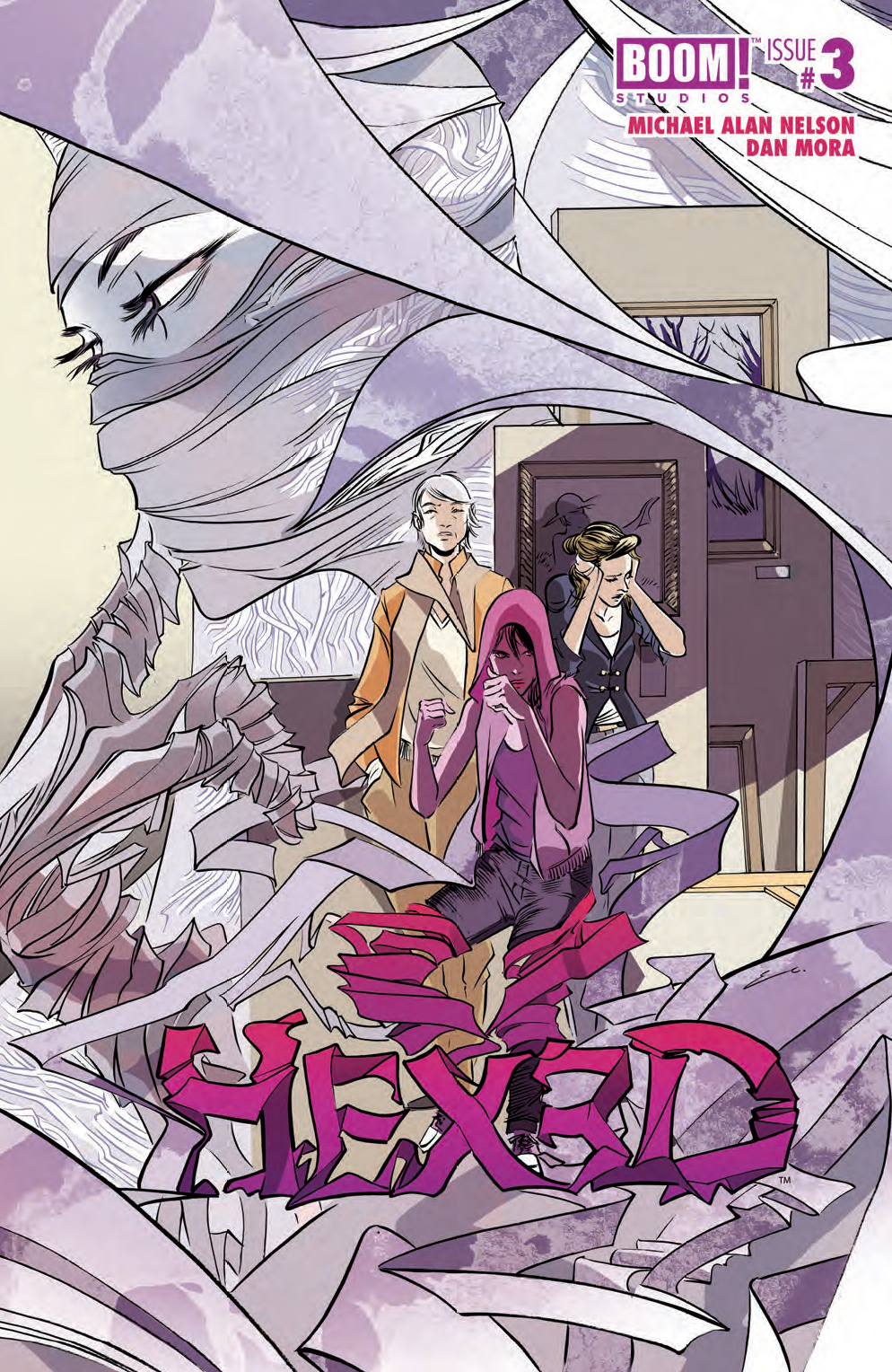 Hexed_003_cover.jpg