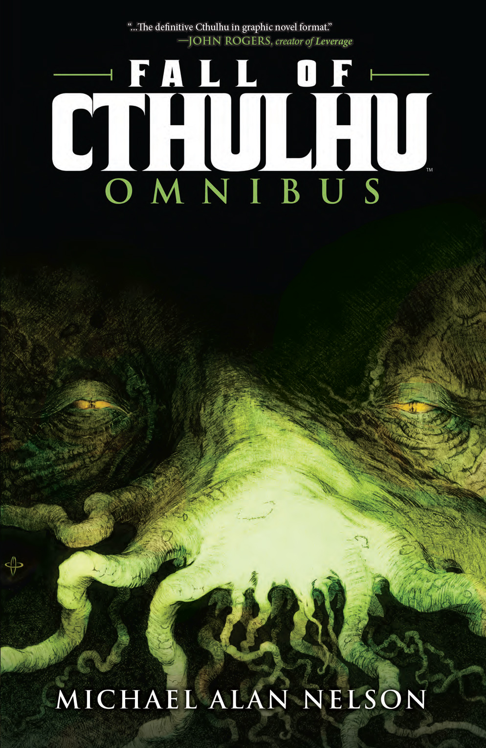 Fall_of_Cthulhu_Omnibus_TP_Cover.jpg