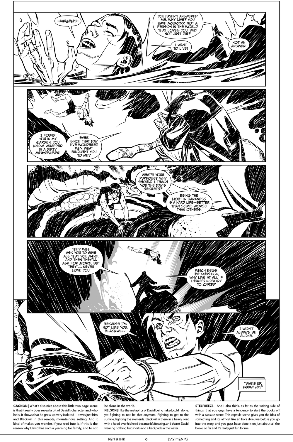 BOOM_Pen_and_Ink_Day_Men_002_PRESS-8.jpg