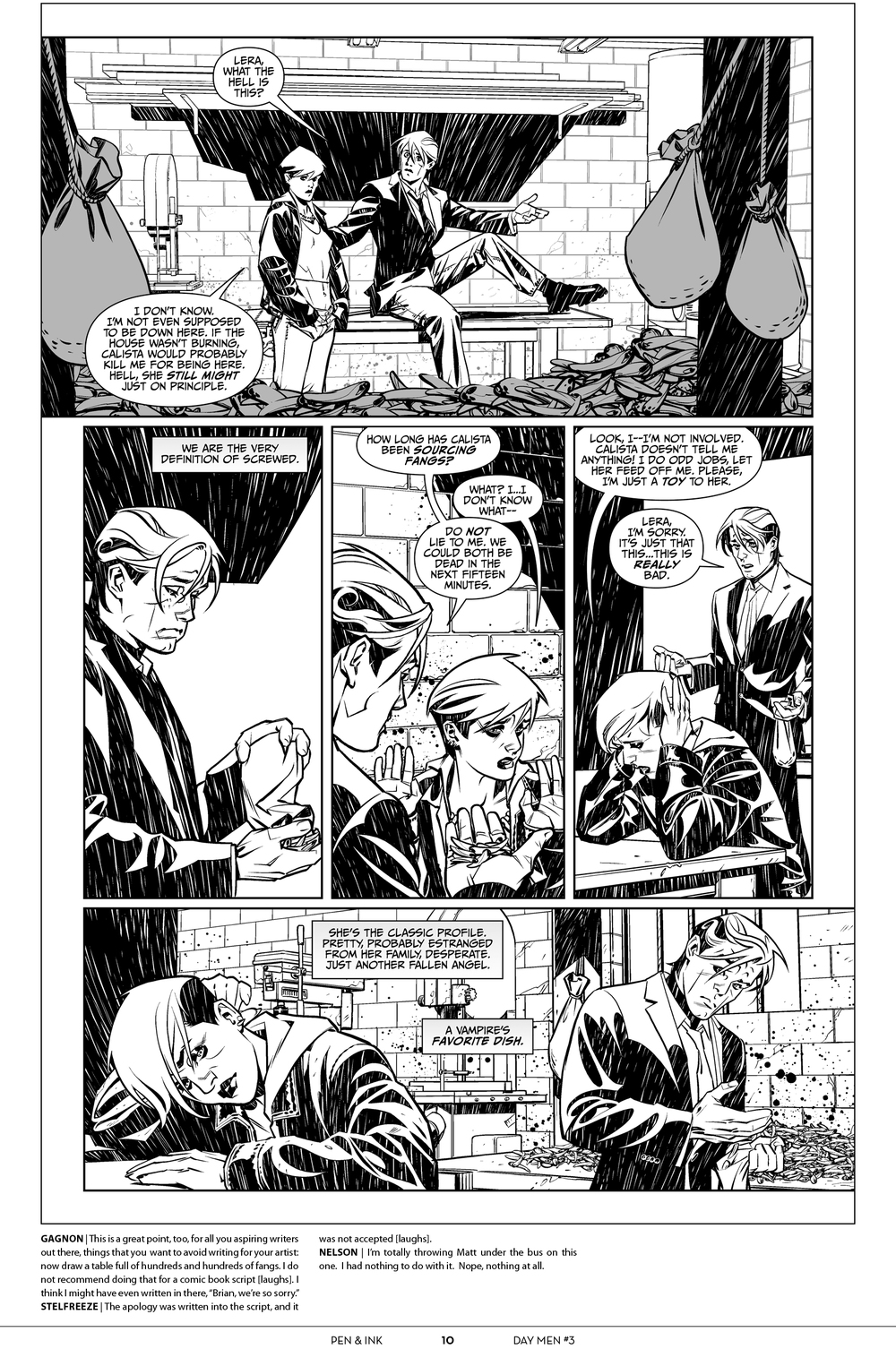 BOOM_Pen_and_Ink_Day_Men_002_PRESS-10.jpg